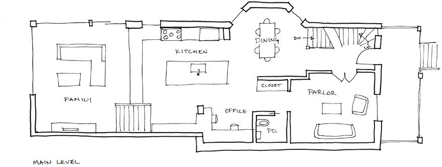 plans_ground floor