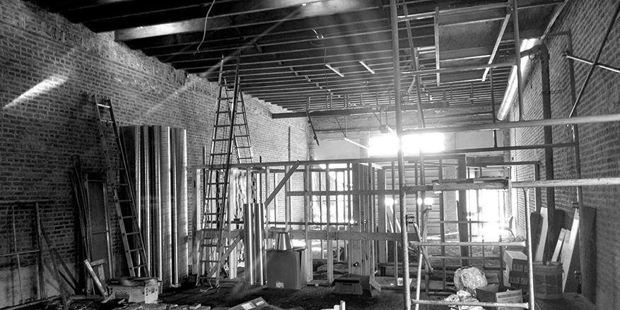 construction photo 4