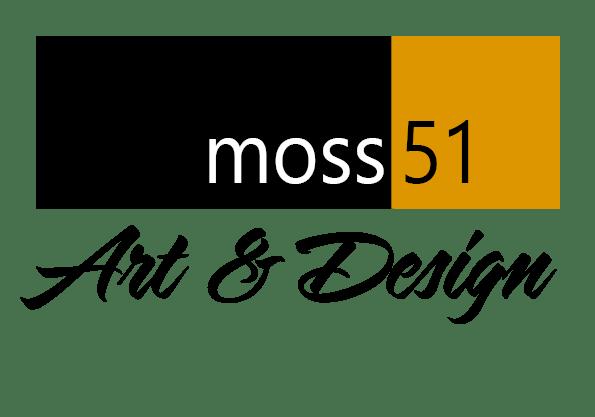 logo Moss51.com