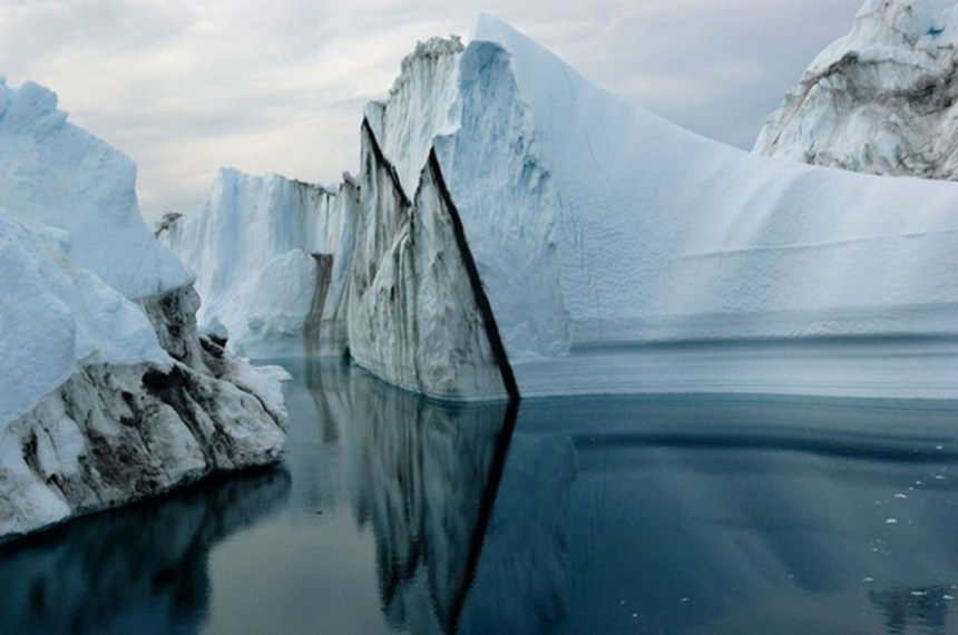 chasing-ice-melting-glaciers-7