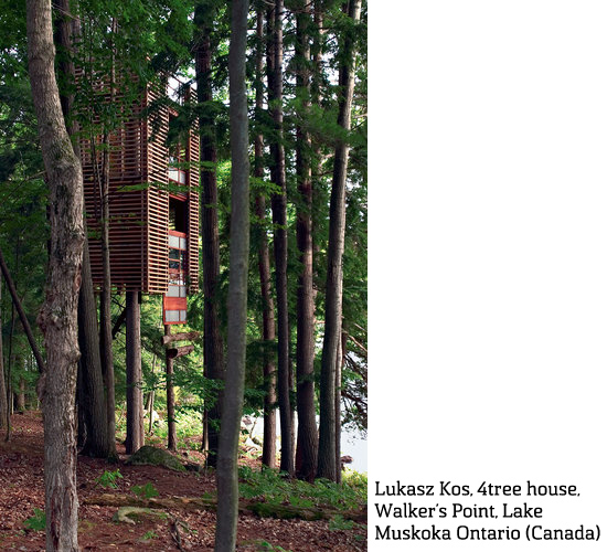 1671583-slide-va-tree-houses-01