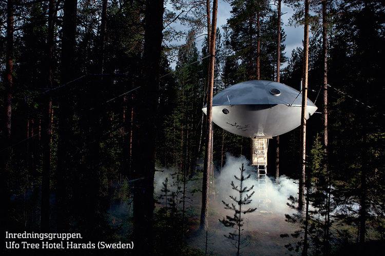 1671583-slide-va-tree-houses-04