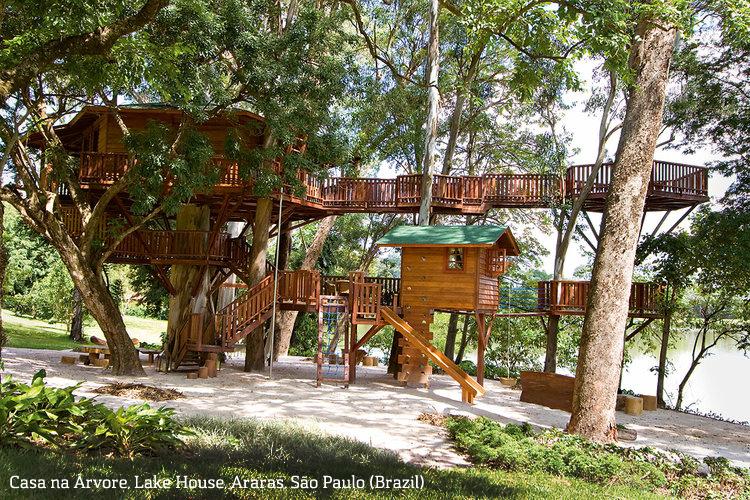 1671583-slide-va-tree-houses-11