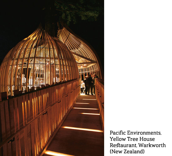 1671583-slide-va-tree-houses-15