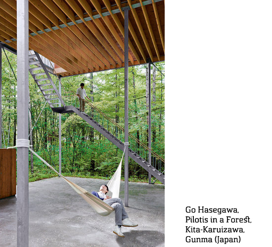 1671583-slide-va-tree-houses-16