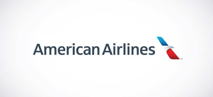 futurebrand_american_airlines_rebrand_03