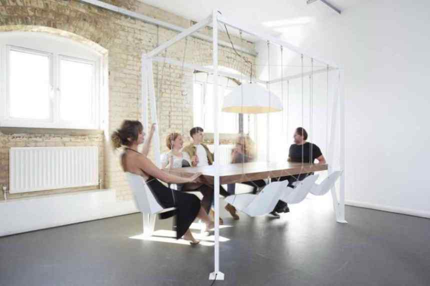 relax-meeting-room-for-chairlift-furniture