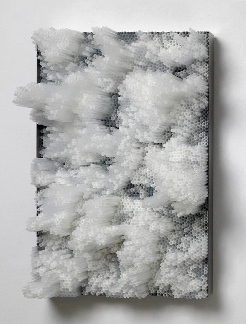 Straws by Francesca Pasquali the-tree-mag 140
