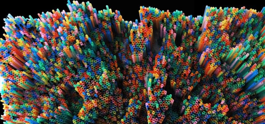 Straws by Francesca Pasquali the-tree-mag 180