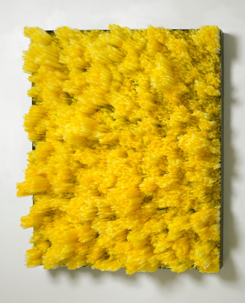 Straws by Francesca Pasquali the-tree-mag 39