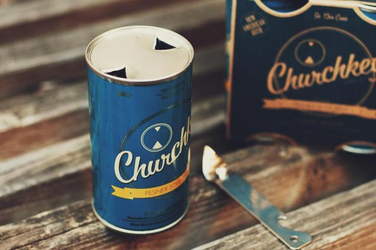 churchkey-beer