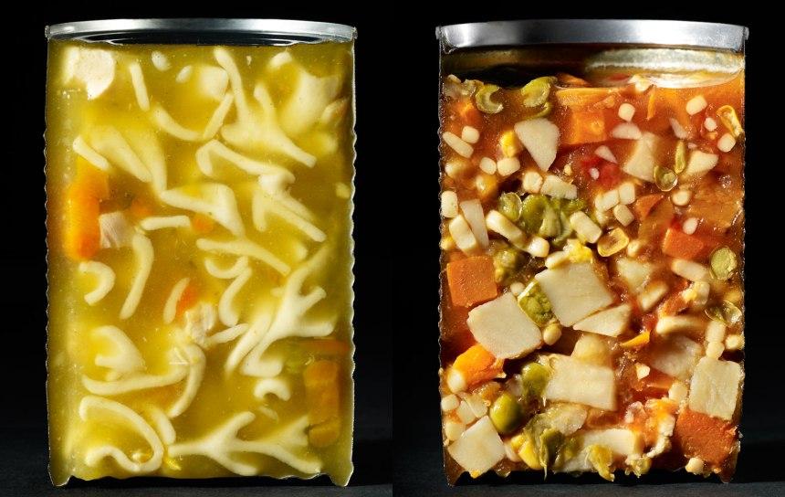 I_04-74_120328-Cut-Foods-36459