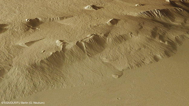 Perspective_view_of_Olympus_Mons_flanks_large
