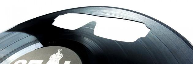vinylize-5-630x210