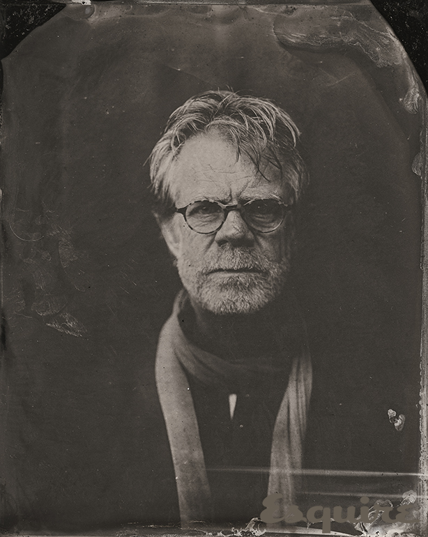 esq-06-exclusive-sundance-portraits-william-h-macy