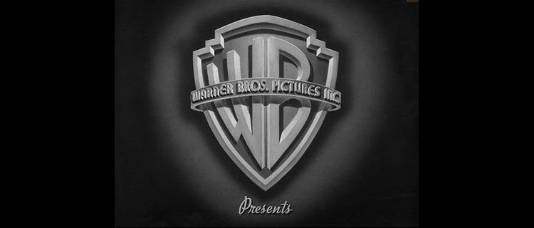 3027046-slide-4warner-bros-logo-1941-maltese-falcon