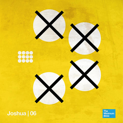 3027229-slide-06-joshua