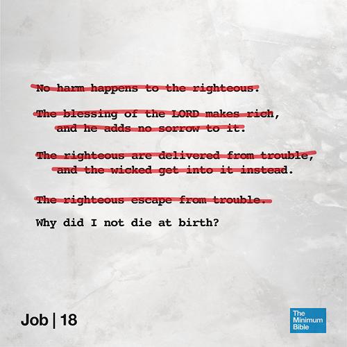 3027229-slide-18-job