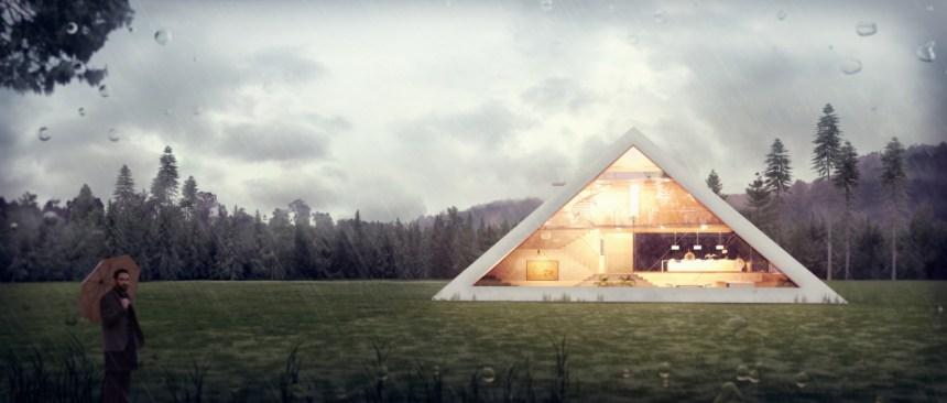 pyramid-house_02-3
