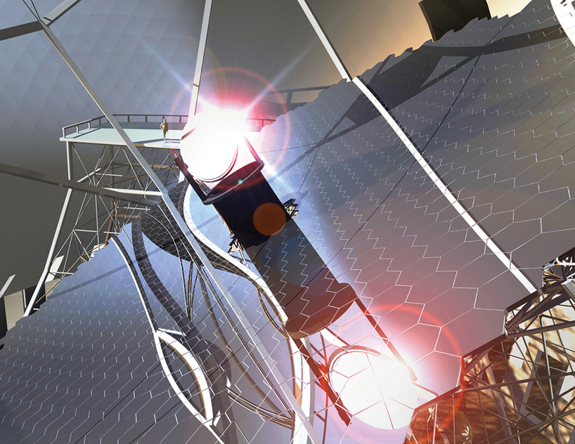 thirty-meter-telescope-TMT-designboom-05