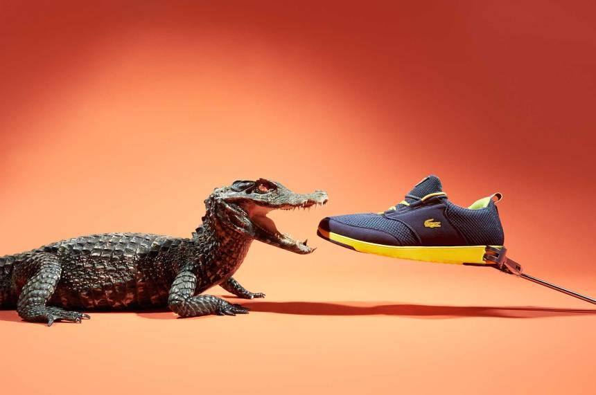 200_Sneakers_JosephFord_Croc_01