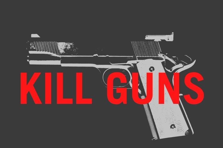 killguns