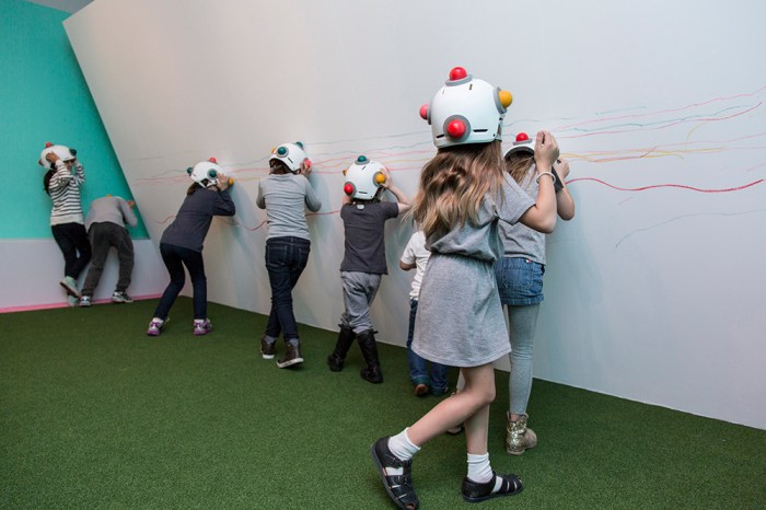 Pastello-Draw-Act-Mathery-Studio-National-Gallery-Victoria-Art-Installation-5