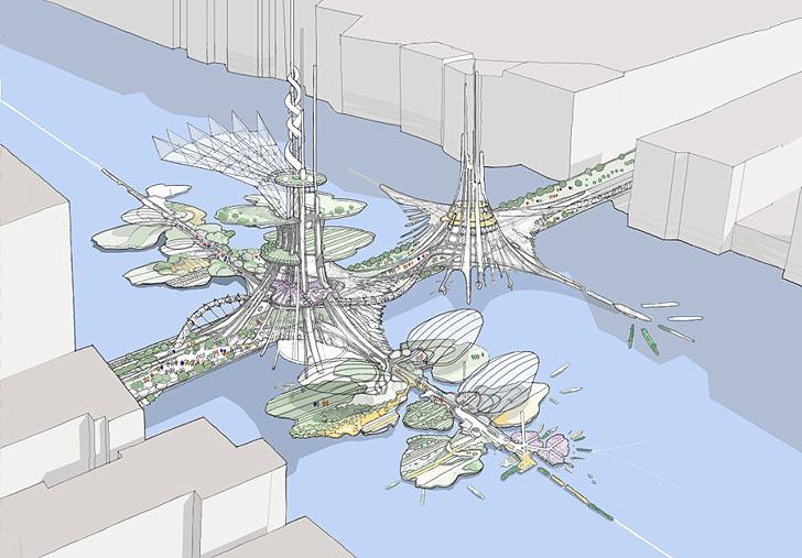 PhoenixTowers-Chetwoods-Architects-5