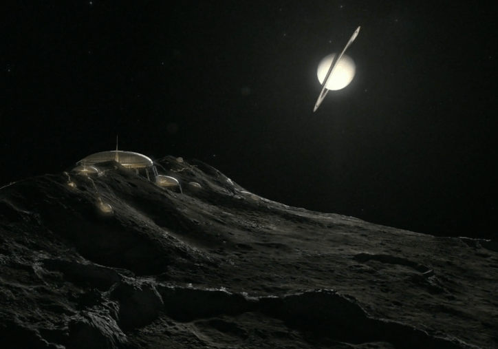 Screenshot 2014-11-30 11.07.33