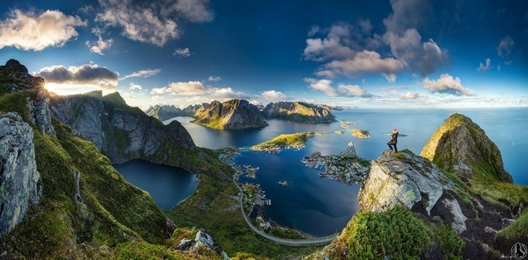 norway-photography-30__880