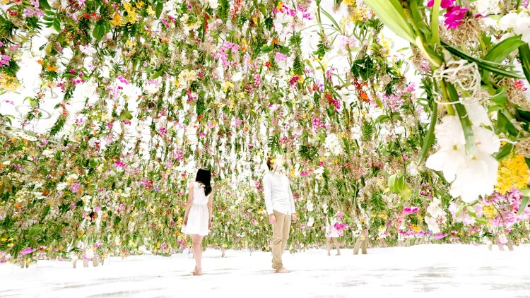 Floating-Flower-Garden_05