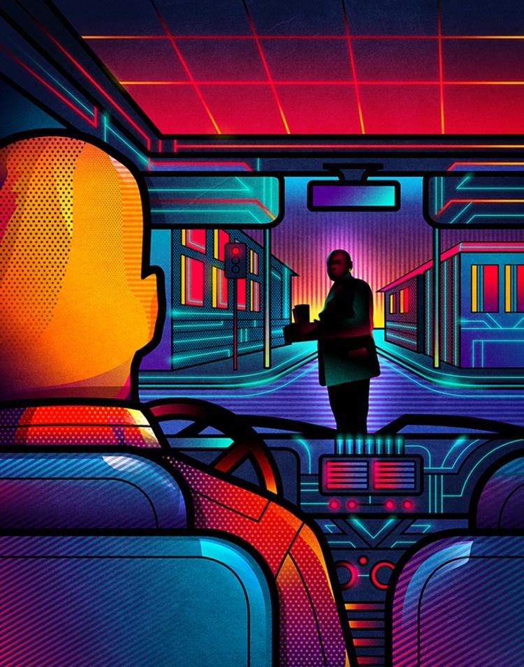 van-orton-design-one-point-perspective-neon-film-posters1