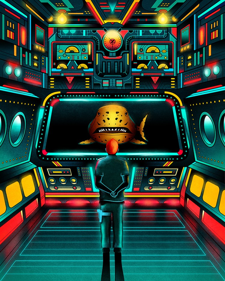 van-orton-design-one-point-perspective-neon-film-posters3