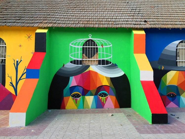okuda-san-miguel-11-mirages-to-the-freedom-morocco-designboom-010