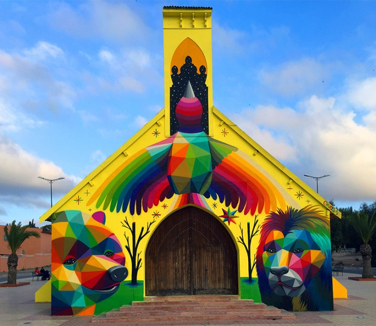 okuda-san-miguel-11-mirages-to-the-freedom-morocco-designboom-02