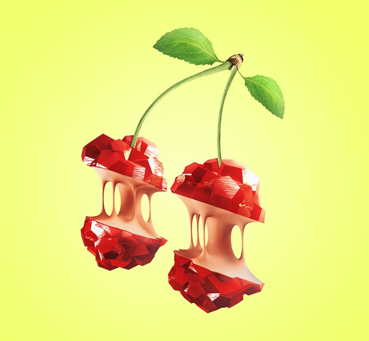 low-poly-fruits-gonzalo-ausejo-designboom-05