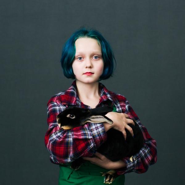 14_rabbits_katya_rezvaya_web-16
