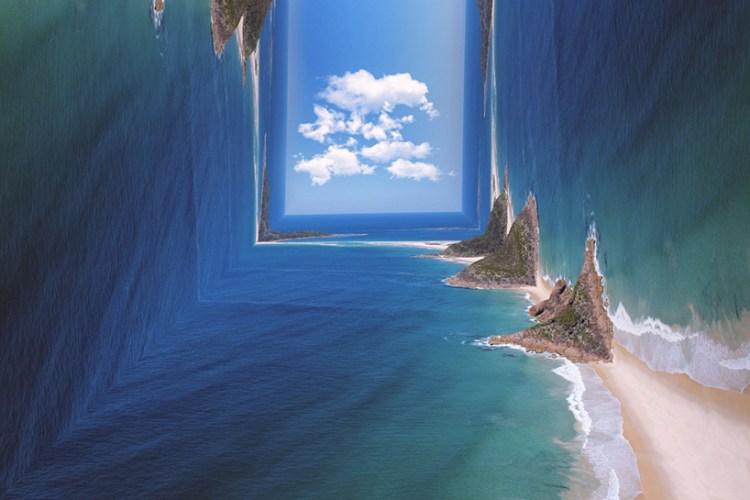 petey-ulatan-cubic-landscapes-digital-art-designboom-07