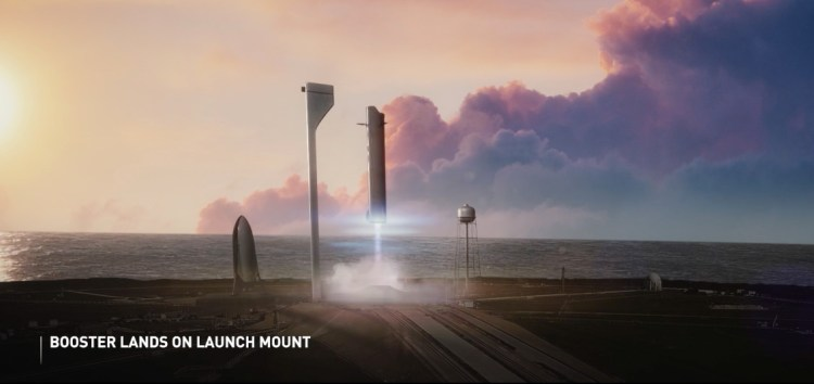 musk-aims-for-mars-3