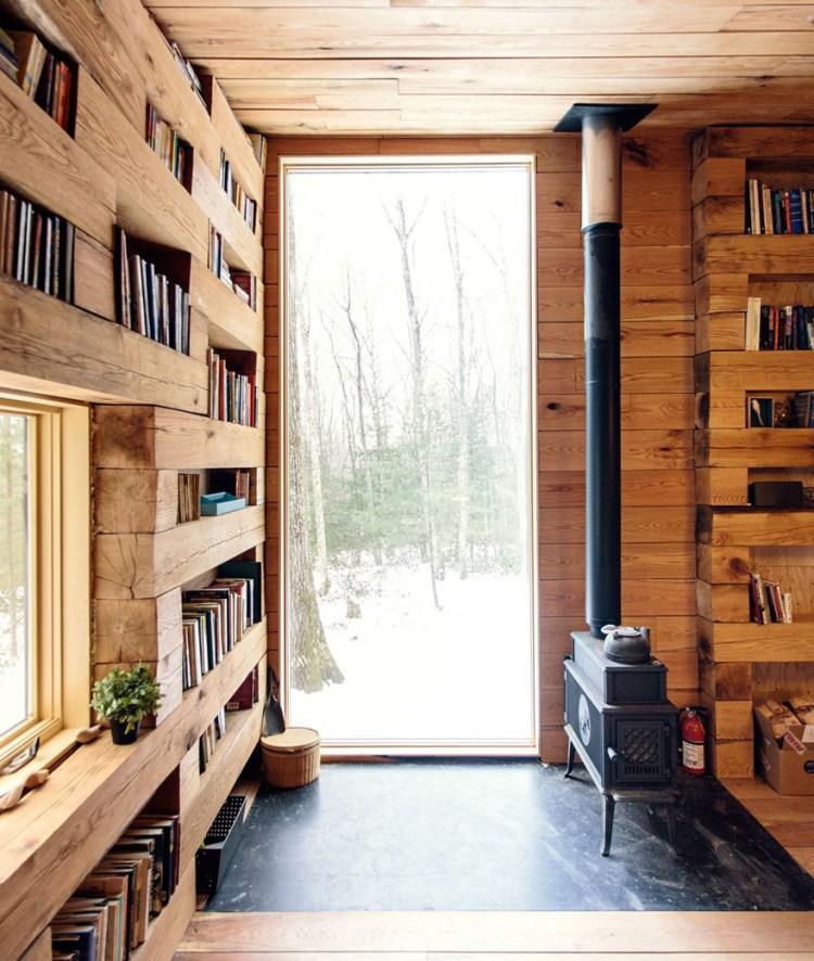 secret-library-moss-and-fog