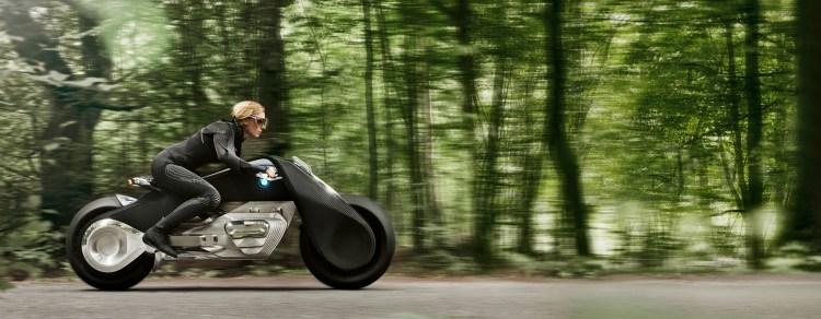 bmw-motorrad-vision-next-100-mossandfog