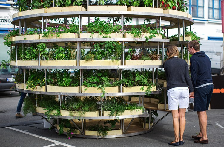 grow-room-chart-art-fair-copenhagen-space10-designboom-05