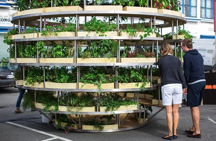 grow-room-chart-art-fair-copenhagen-space10-designboom-05