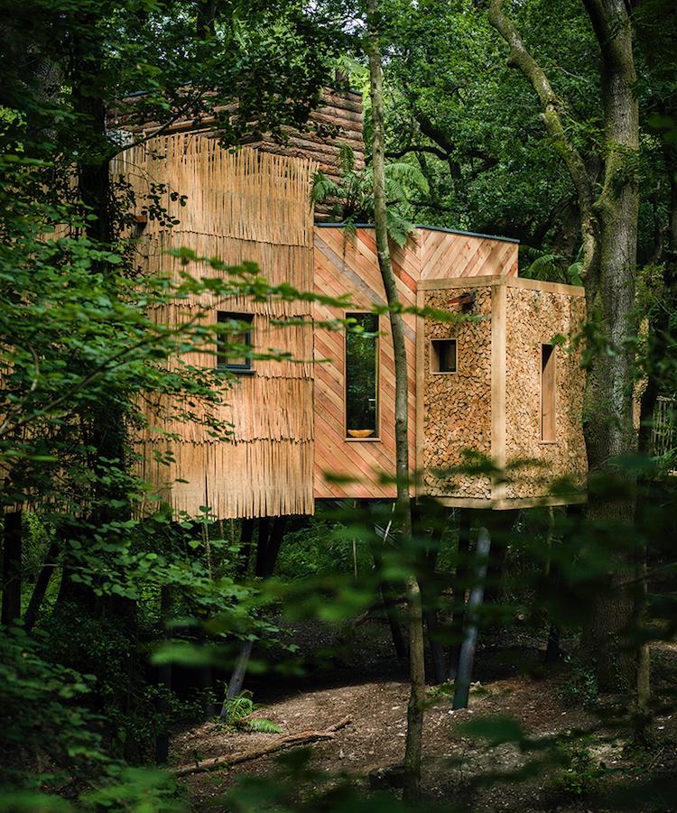 treehousewoodlandworkshop20
