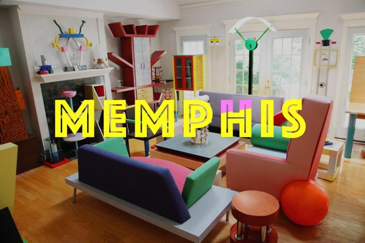 memphis-milano_movement-copy