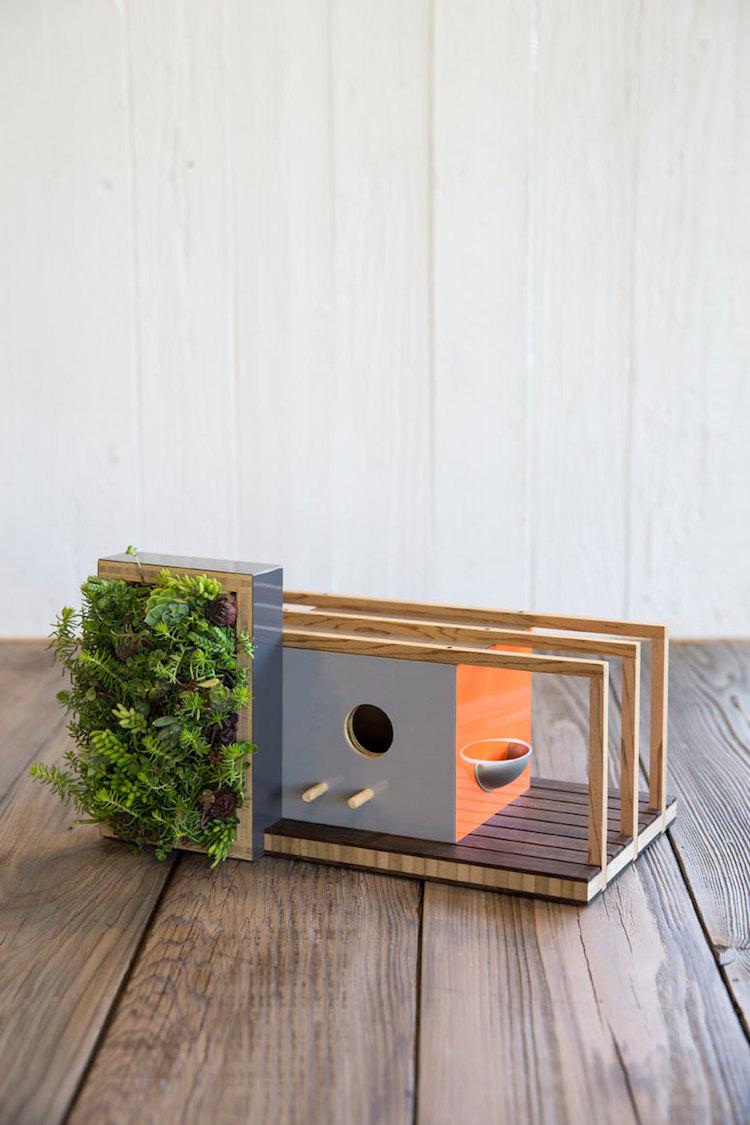 sourgrassbuilt_birdhouses_2