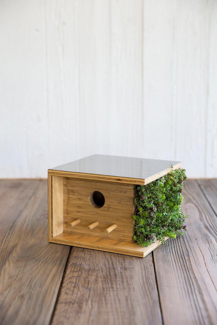 sourgrassbuilt_birdhouses_3
