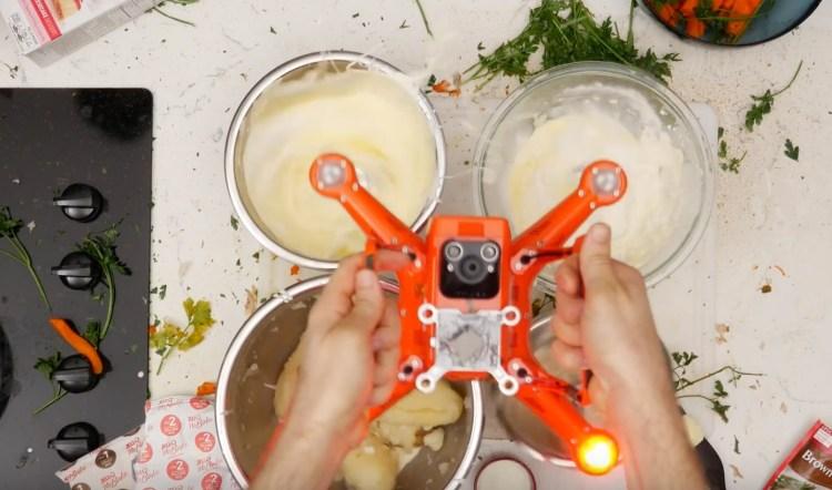 thanksgiving-drone-2