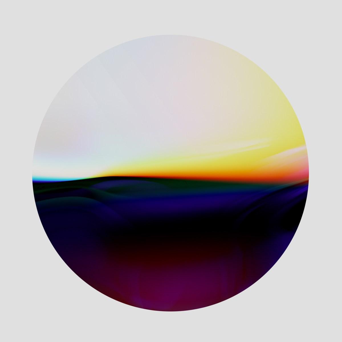 chromatic prints