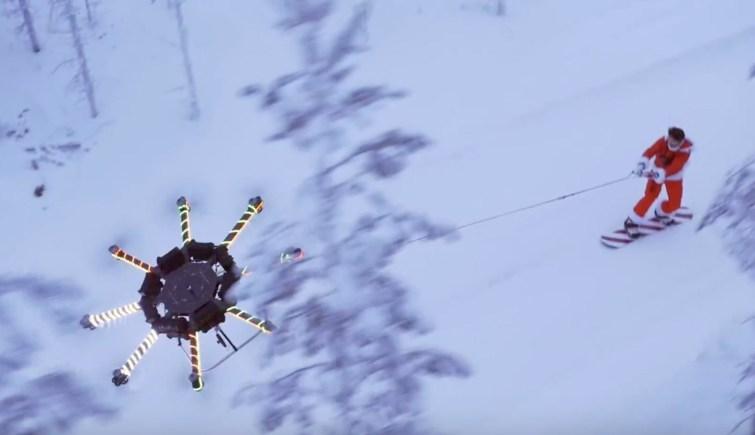 drone-christmas-2
